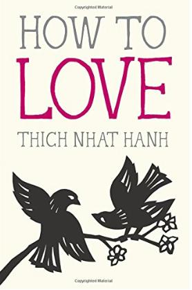 how to love, book, idatayou,zen