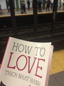 love,idatayou,book,love coach,date,zen,dating