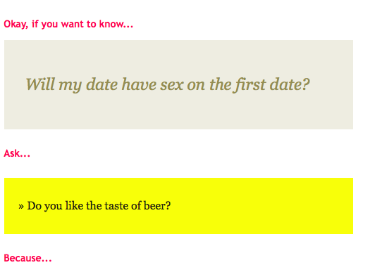 okcupid,first,date