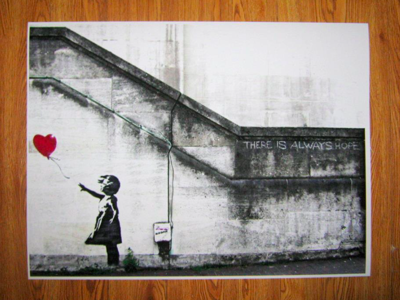 love,always,idatayou,street art,